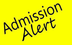 BHMS Admission - On Spot Admission Guidance In BHMS Consultants from