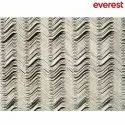 Everest Fibre Cement Corrugated Roofing Sheet