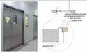 Radiation Safety Doors