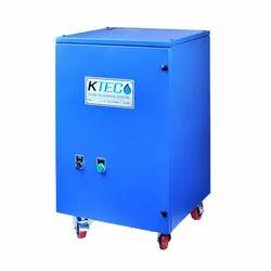 KTEC Oil Skimmer