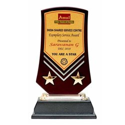 MG-1213 Promotional Trophies