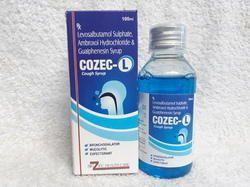 COZEC-L Syrup