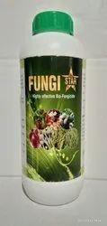 Fungicides, Onenthiol., Hdpe Bottel