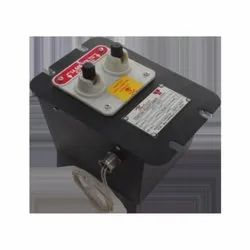 Herco Ignition Transformers Type-N