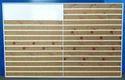 Directory Boards