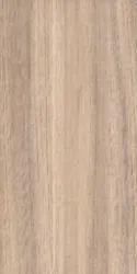 Nivesa Wood Grains- 9000 Warm Vera Linga