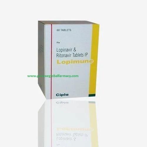 Ivermectin for dogs liquid