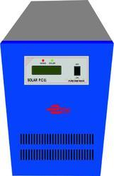 Ethan 5 KVA MPPT Solar PCU