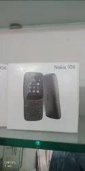 Nokia Mobile Phones 106