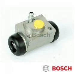 BOSCH 02043185794AR Rear For Maruti Suzuki Car