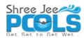 Shree Jee Pools