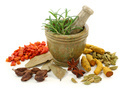 Natural Herbs for Obesity Problems