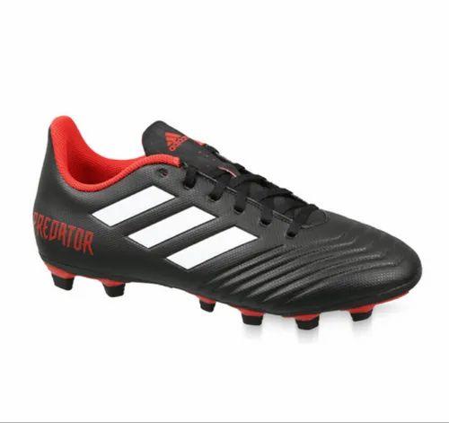 Adidas Mens Football Predator 18.4