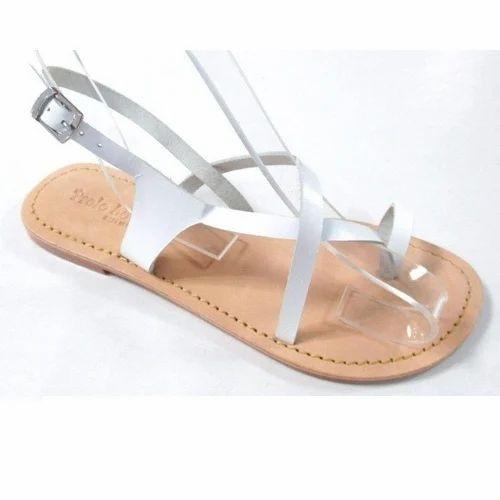 76c04f7e231 Girl PU Stylish Sandal