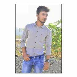 Ahmedabad dating girl