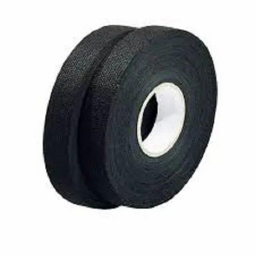 Fleece Tape