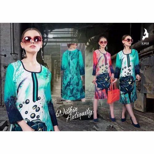 2aad55adb8 Buy Now Wholesale Kurtis, Saree, Suits and Salwar Kameez Catalogue ...