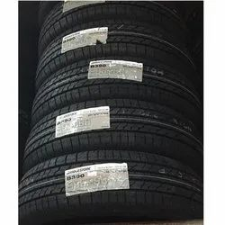 Bridgestone Near Me >> Bridgestone Commercial Vehicle Tyres Buy And Check Prices