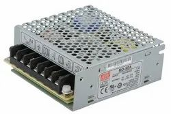 Meanwell RD-50A Power Supply