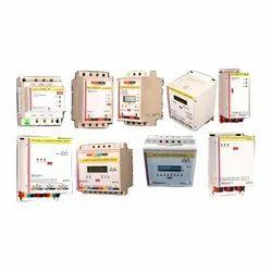 Prok dv's Energy Meter