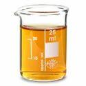Nitrobenzene Emulsifier  ( Jet-11)