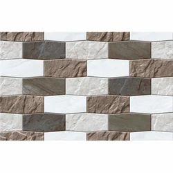 Digital Print Wall Tile