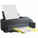 L1300 Epson Printer