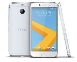 HTC 10 evo Smart Phone