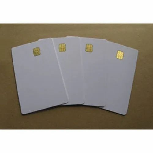 Image result for Smart Card IC