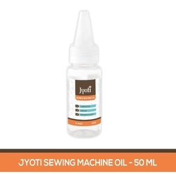 50 ml Sewing Machine Oil