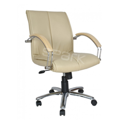 Central Tilting Office Chair