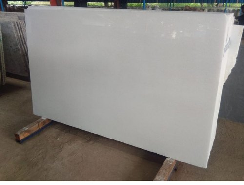 Vietnam White Marble, Thickness: 20 Mm