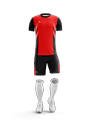 Football Uniform For Men