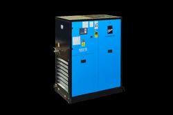 KES 15-7.5 Kirloskar Screw Compressor
