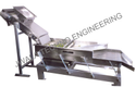 Peas Winnowing Machine