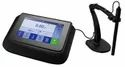 PeakUSA T710H PH Meter Touch Screen