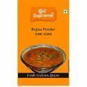 Rajma Powder