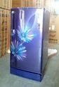 Printed Domestic Refrigerator