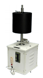 Electrical E-8 Student Kymograph Sherrington