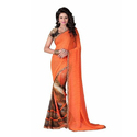 Party Wear Ladies Designer Saree