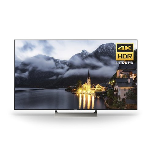 65abe4ad93c3 Sony 55 Inch X9000f 4K HDR Ultra HD TV, Screen Size: 55 Inch | ID ...