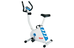 UP-911 Magnetic Upright Bike