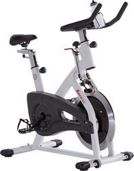 Exercise Bikes Cosco Home Series CEB JK 3665