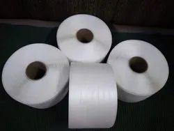 PP Weaving Strap Niwar Patti