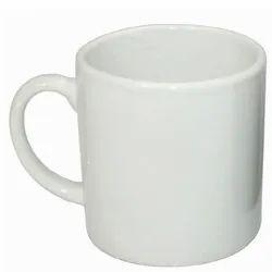 6oZ Tea Cup