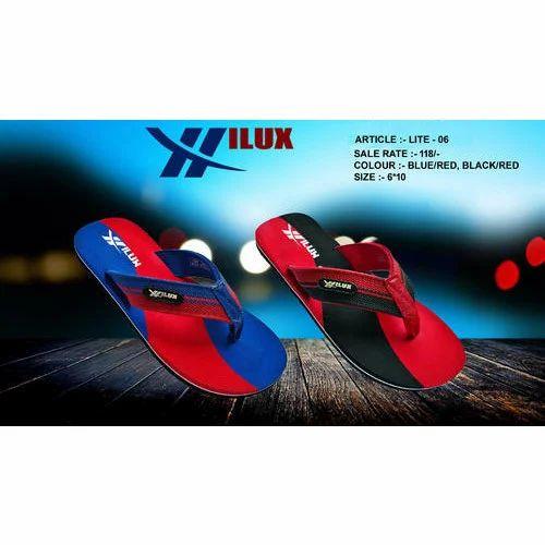 73011d68c99a Mens Hilux Flip Flops