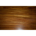 Okan Solid Exotic Wood Flooring