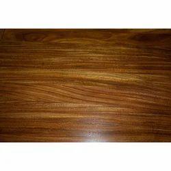 Okan Solid Exotic Wood Flooring