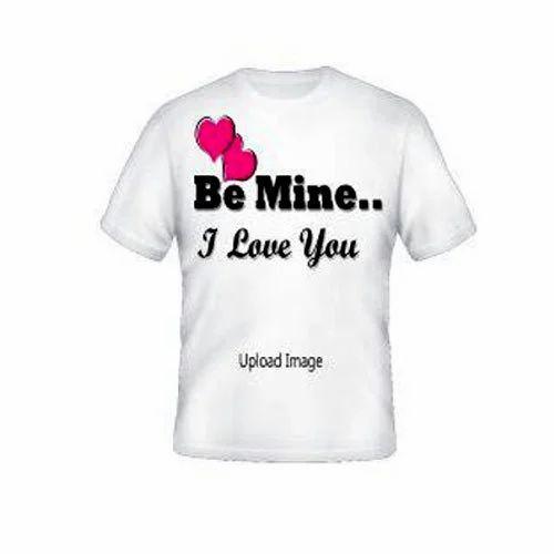 7d1a25add20 Customize T Shirt
