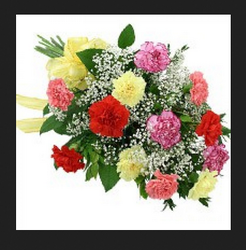 Flower Bouquet In Visakhapatnam Latest Price Mandi Rates From Dealers In Visakhapatnam